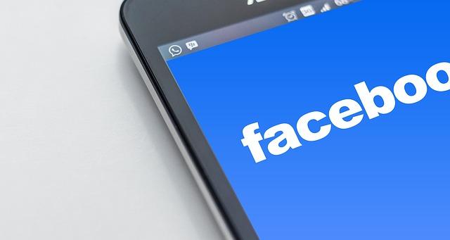 【Fcacebook】電話番号/メールアドレスで検索されるのを防ぐ方法