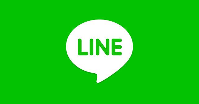 【盗み見】LINEアプリにパスコードロックを設定する方法【防止】