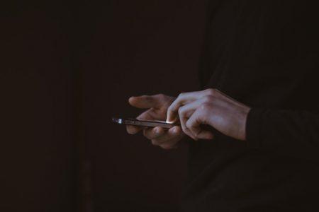【LINE】友だち以外のメッセージをすべて拒否する方法