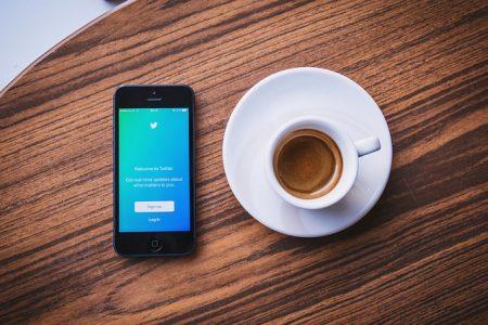 Twitterのホーム画面を覚えてSNSを使いこなそう!
