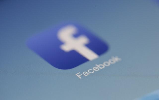 【FB】電話番号やメールアドレスで検索されないようにする設定