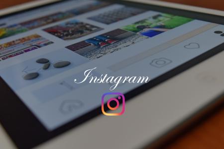 Instagramで写真や動画にコメントを付けたり返信する方法と小ワザ