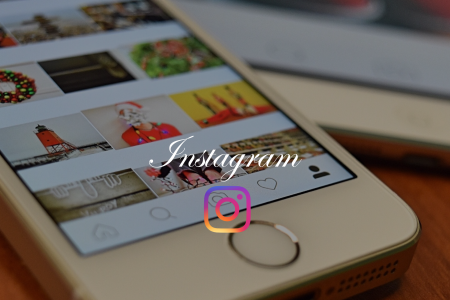 インスタグラムで投稿した写真や動画の閲覧数を増やすハッシュタグ